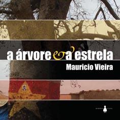 A Arvore e a Estrela_Capa baixa site.jpg